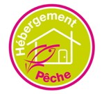 Logo de pêche national